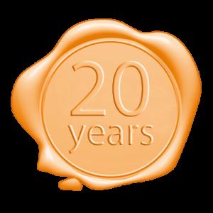 waxseal_20yr_orange